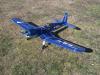 modellflugplatz-mfc-nordhorn-06-03-2011-001