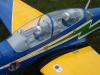 piper-cherokee-und-tucano-023-bd8d412de78a98060cbb395e2389c16a9c6275f0