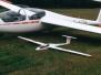 Flugzeuge (Segler)