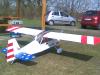 vorher-kunstflieger-jetzt-trainer