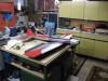 piper-cherokee-und-tucano-010-ce03ad560220ba52a8c47ba57d20d7d9e83d7dee